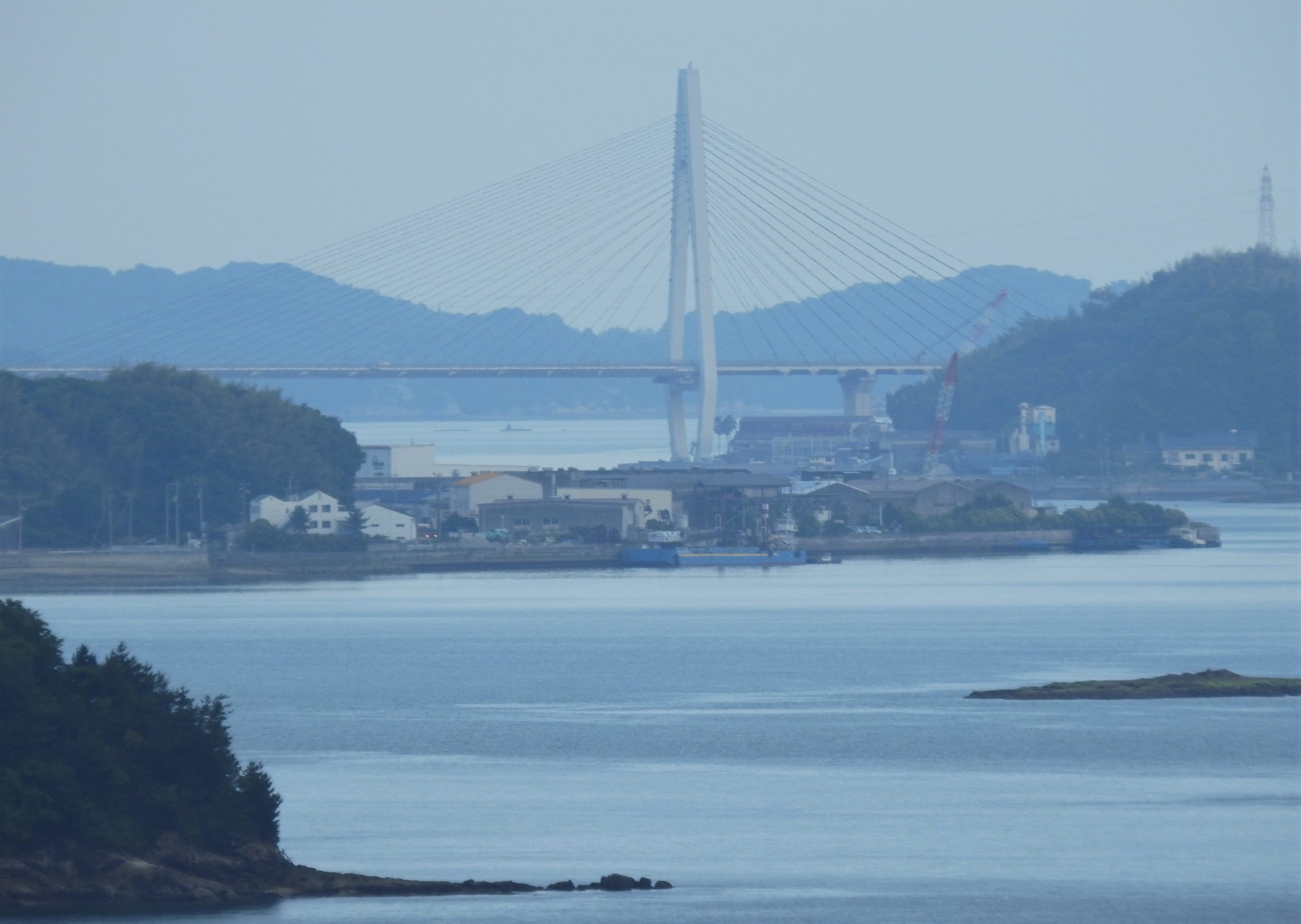 広島県 三原市