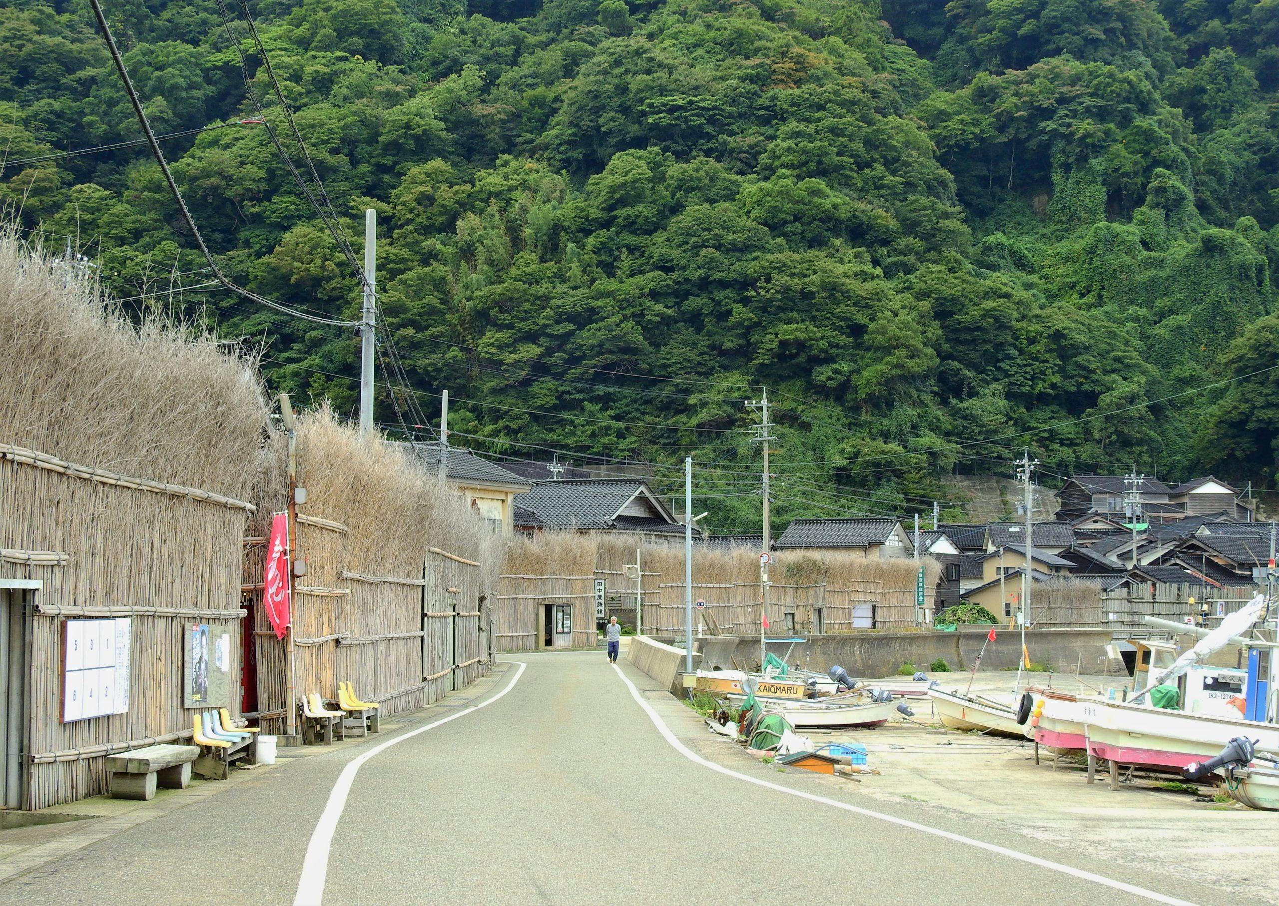 石川県 輪島市