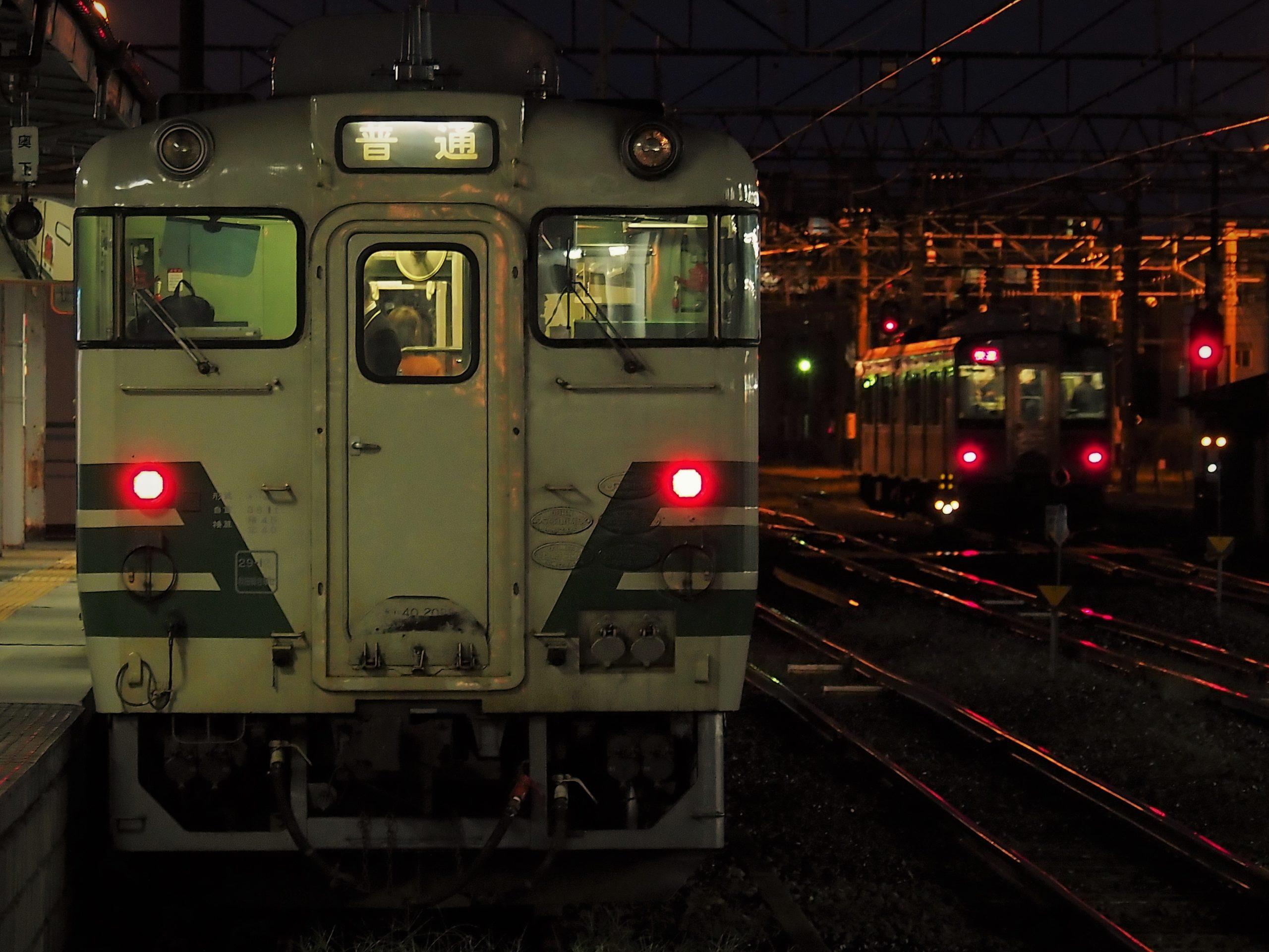秋田県 秋田駅
