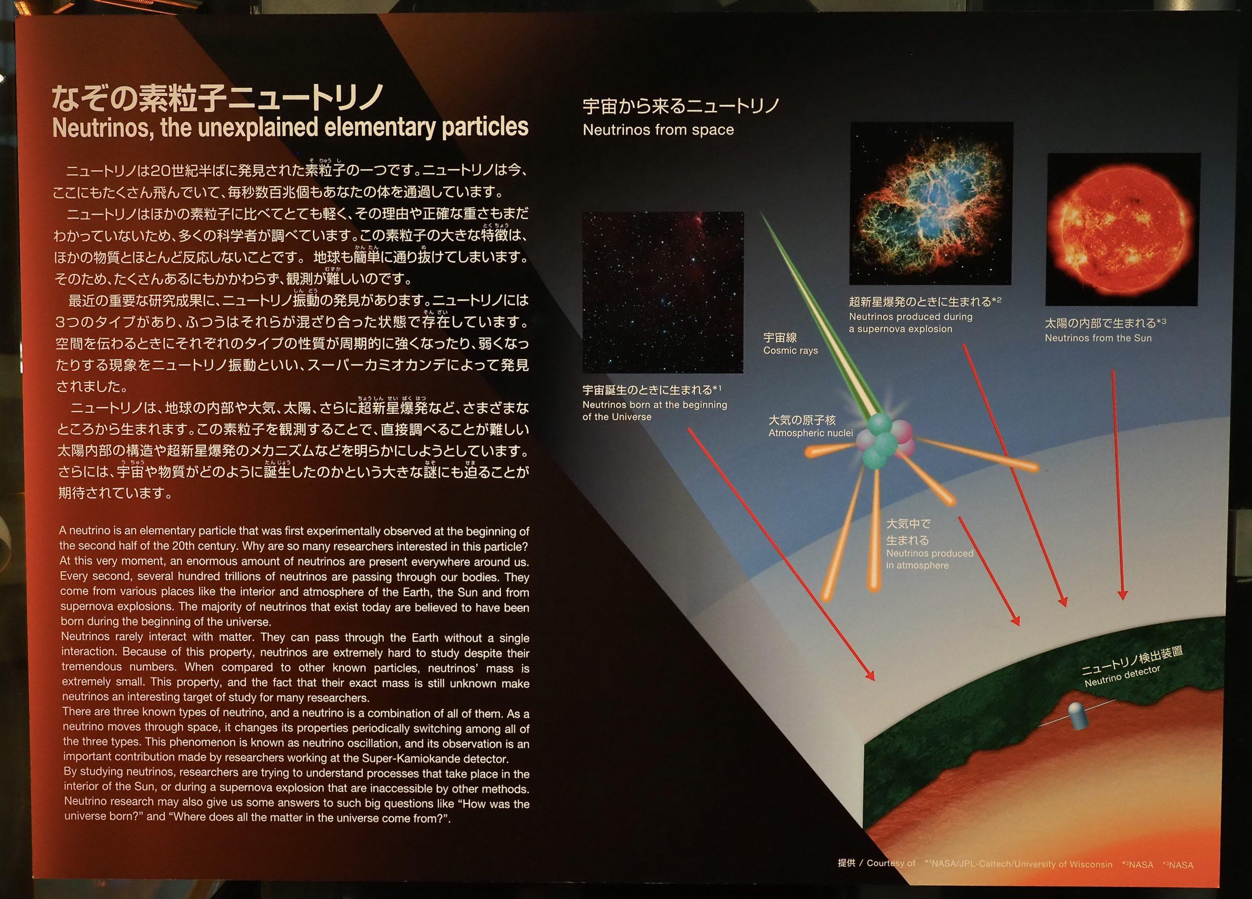 東京都 日本科学未来館