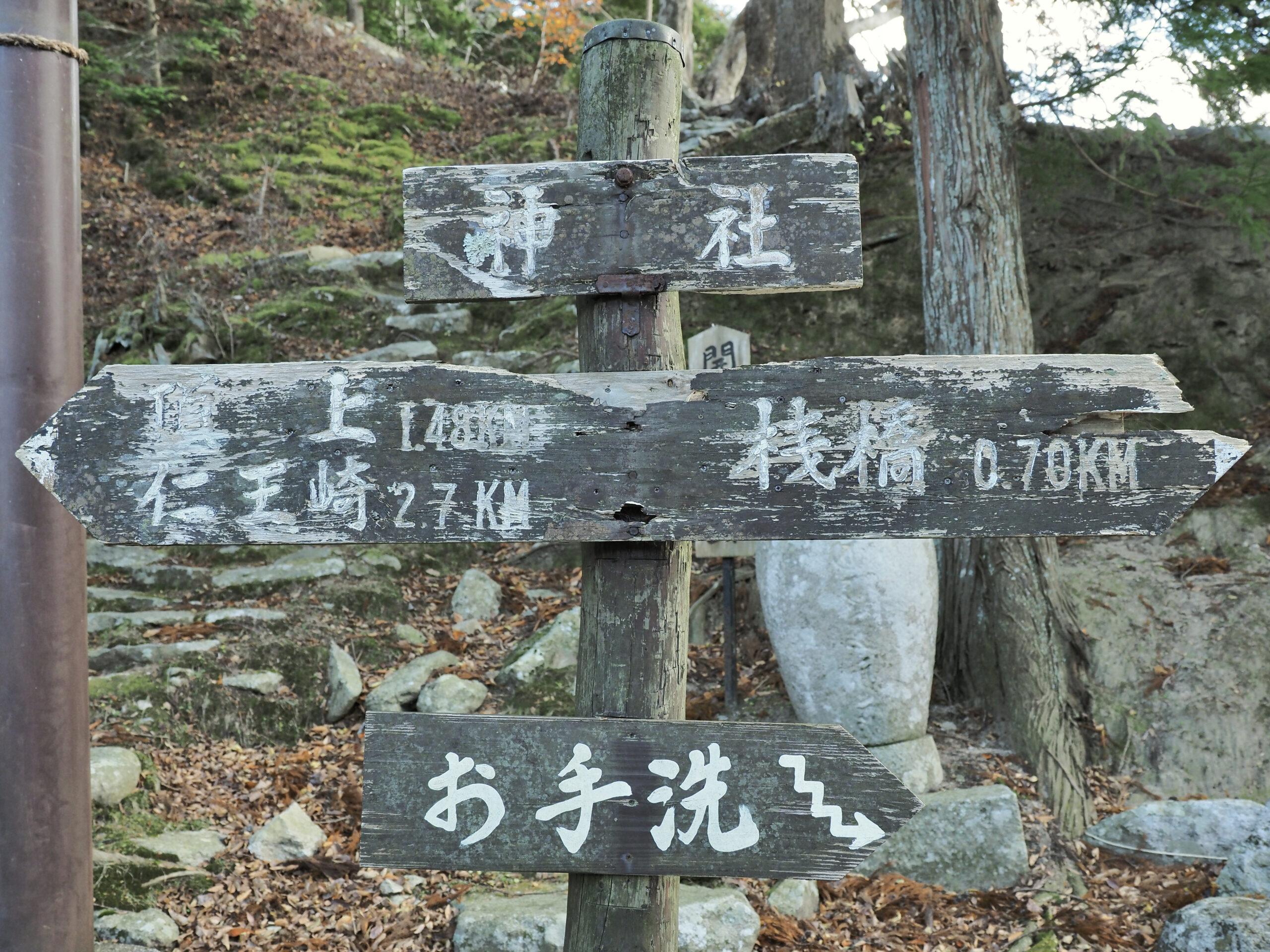 宮城県 金華山