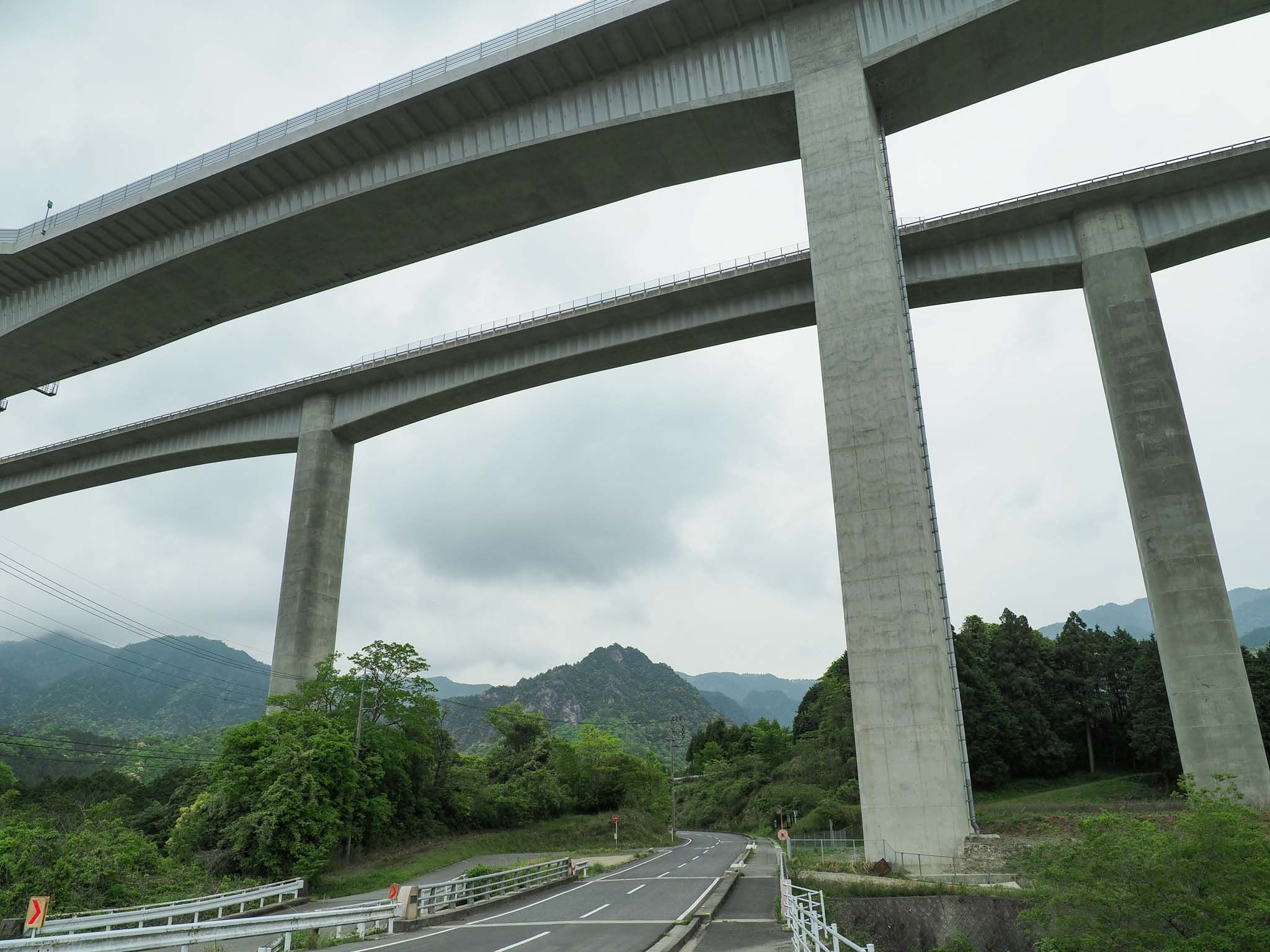 三重県 亀山市