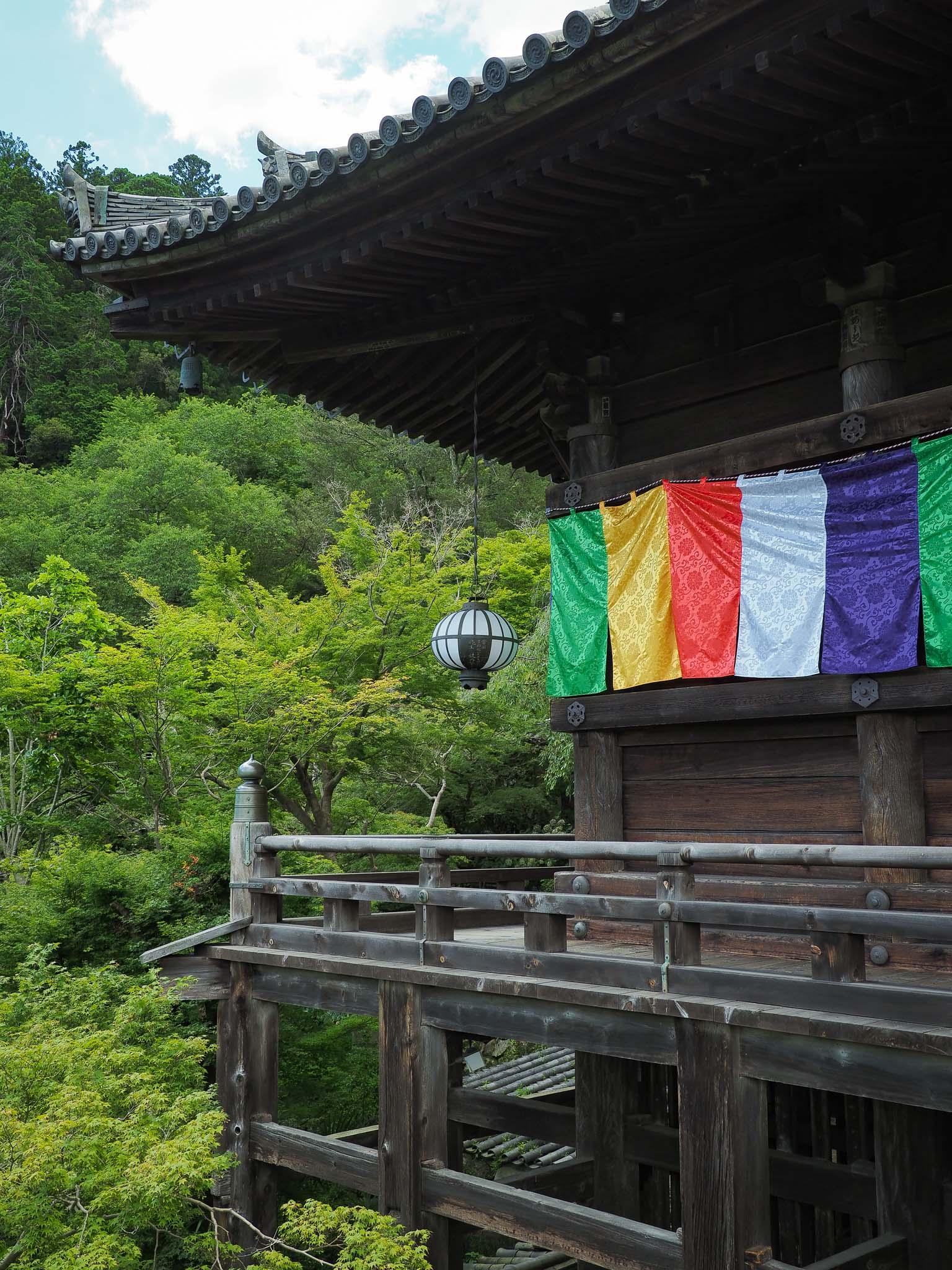 奈良県 長谷寺
